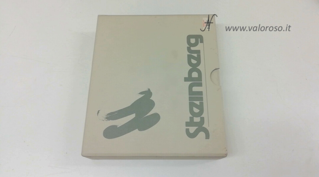 Atari ST software Steinberg PRO-24 PRO24 MIDI recorder music binder key diskette