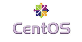 CentOS, 6.5, Linux, server, installation, distribution
