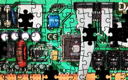 DAT CB CPU, DAT instruments, programmable logic controller, by Amedeo Valoroso