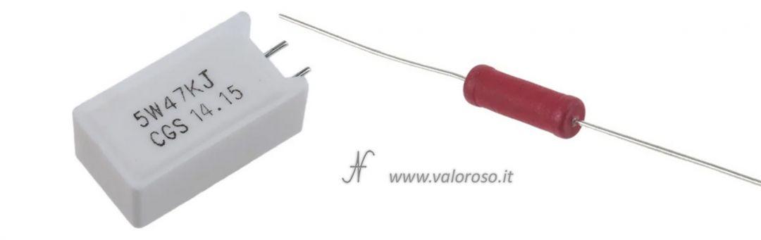 Dimmerare una lampadina a LED, rimane sempre accesa, non si spegne, resistore parallelo resistenza