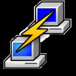 ExtraPutty logo, SSH, Linux, CentOS, commands