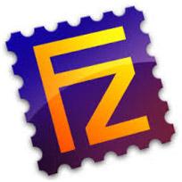 FileZilla server backup, FTP server, file transfer protocol, file transfer program, server protection