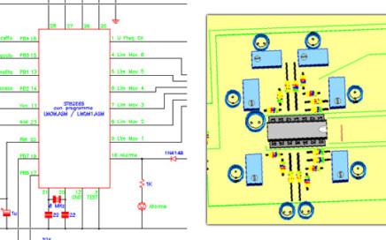 Italmec, CTRLIM, Moment limiter, cranes, centre layer, steel arches layer, angle, load cell, pressure sensor