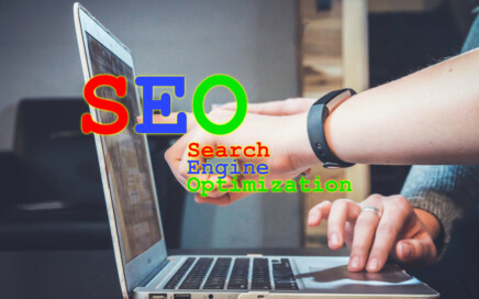 SEO tips, Search Engine Optimization tips: boost your website on search engines. SEO guide. Seo techniques.
