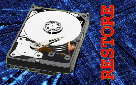 Server Restore, MONDOARCHIVE, restore software, MONDORESTORE backup software, Linux, CentOS