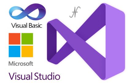 VB.NET, Visual Studio, Microsoft Visual Basic, imparare a programmare