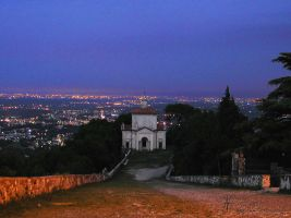 (2002) Sacro Monte