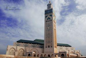 (2009) Hassan II