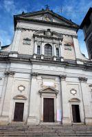 (2011) Chiesa di Miasino