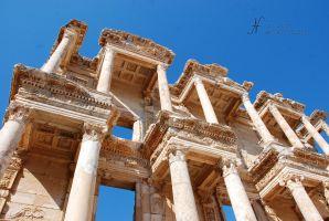 (2017) Ephesus