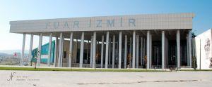 (2017) Fuar Izmir
