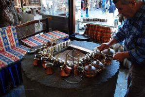 (2017) Turkish Coffee